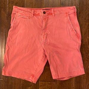 Mensa American Eagle Shorts